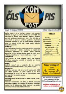 kompost-0014